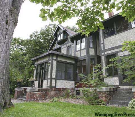 modern home design winnipeg modern history winnipeg free press homes