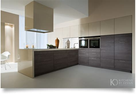 kitchens by design luxury kitchens designed for you