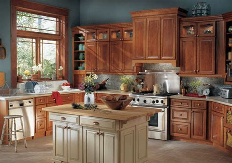 kraftmaid outlet kraftmaid hardwood cabinets cabinetry discount outlet