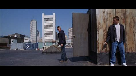 martin scorsese the departed quot the departed quot 2006 director martin scorsese director