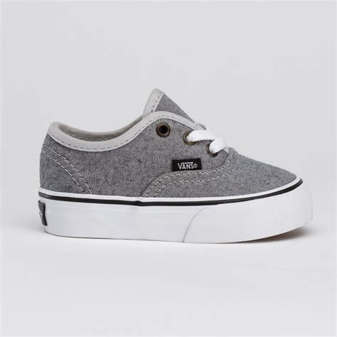boy kid shoes best 25 baby vans ideas on