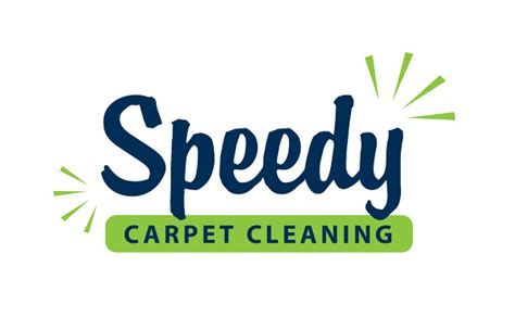 Speedy Rug Cleaning by Speedy Rug Cleaning 28 Images 31 Best Images About Products I On Carpet Cleaning Nibbi