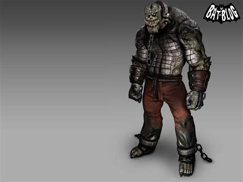 batman killer croc killer croc batman wallpaper 7900458 fanpop