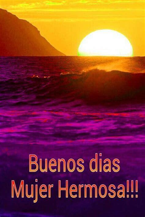 imagenes de buenos dias mi amor con paisajes buenos dias amor mio images and quotes quotesgram