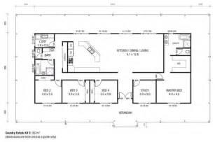 Build Floor Plans Metal Building House Plans 40x60 Steel Kit Homes Amp Diy
