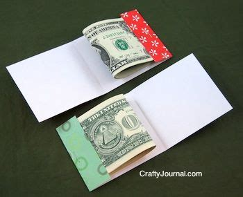 Cash In Gift Cards For Money - 25 best ideas about money cards on pinterest money holders birthday cards for