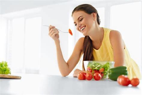 candida alimentazione candida vaginalis la dieta per curarla a tavola cibo info