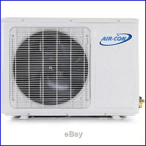 ductless room air conditioner room air conditioners 187 zone ductless mini split air conditioner 42000 btu 9k 9k 12k 12k
