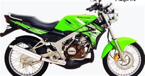 Kawasaki 150 R Rr Ss Bahan Galvanis Harga Grosir kawasaki 150 n www imgkid the image kid has it
