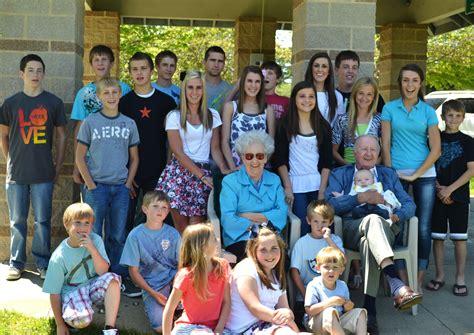 One Family by One Big Happy Family Courtneybrook