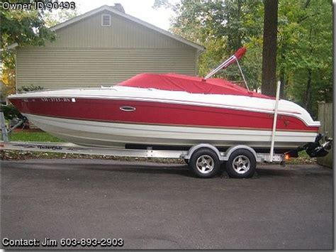 formula 260 ss boats for sale 2004 formula 260 ss used boats for sale by owners boatsfsbo