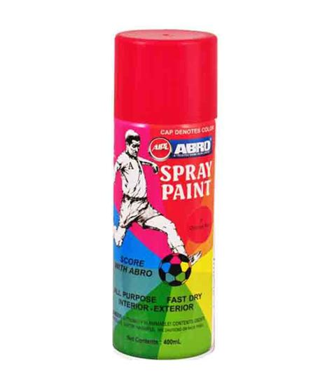 spray paint wrong abro spray paint orange buy abro spray paint