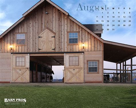 barn plans with living space 5237 best pole barn kits images on pinterest pole barns