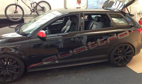 Quattro Aufkleber Audi by Tombk S Rs3 Fahrzeuge