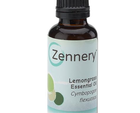Aromatherapy 100 Ml Lemongrass 100 lemongrass essential trend marketing brands