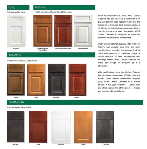 Cabinet Wolff by Wolf Cabinets Pricing Cabinets Matttroy