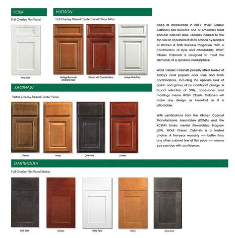 wolf designer cabinets wolf wolf door tops us seller left exterior front door handle