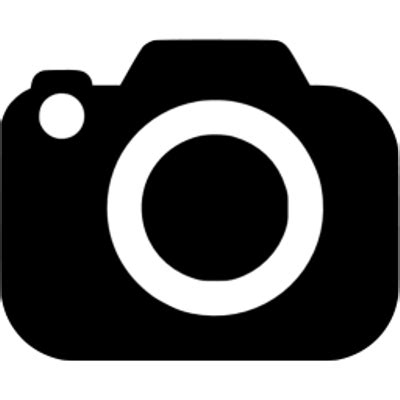 camera icons transparent png images stickpng