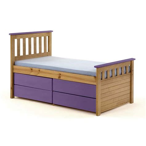 coilcraft inductor maxi captain bed with storage 28 images ferrara storage captain s bed with drawers and cupboard