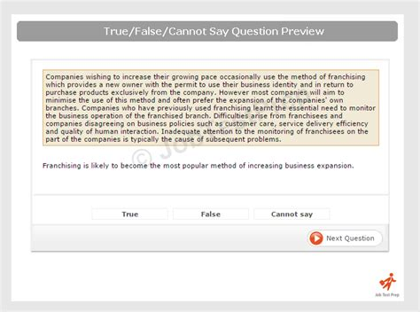 online tutorial for aptitude practice free online psychometric test questions jobtestprep