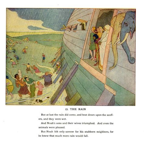 the of noah books 19 the story of noahs ark