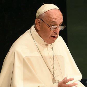 deacons bench patheos pope francis to live in vatican guest house not papal apartment