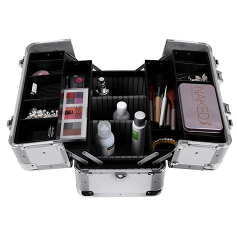 porta trucchi le 5 migliori valigette porta trucchi economiche in commercio