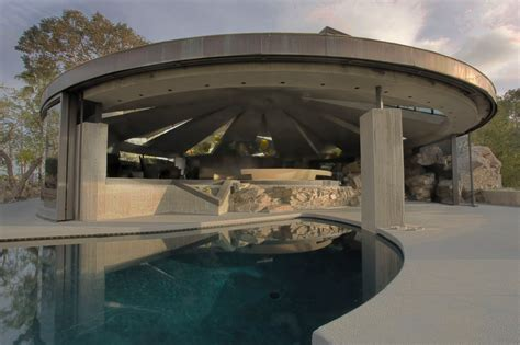 elrod house lautner elrod house architecture across the