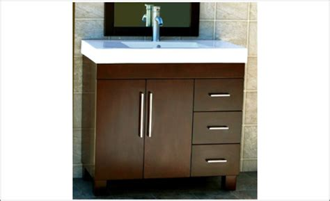 2017 best bathroom vanities reviews top bathroom