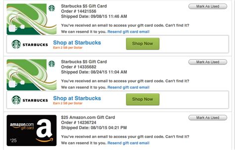 Earn Free Starbucks Gift Cards - how to use swagbucks to get free starbucks coffee and things coffeesphere