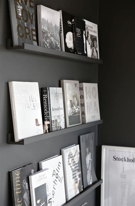 book ledge ikea top 25 best wall bookshelves ideas on pinterest shelves