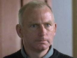 actor gary lewis photo screenshot from billy elliot trailer