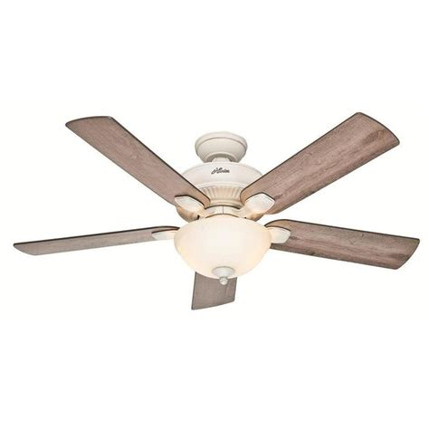 matheston ceiling fan best 25 farmhouse ceiling fans ideas on