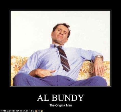 Al Bundy Memes - to joke or not to joke jokes funny pics 4