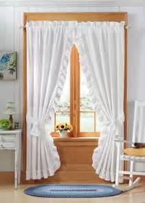 Priscilla Curtains Bedroom Priscilla Country Curtains Curtains Blinds
