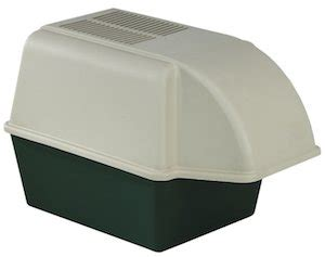 proof litter box 5 best proof litter boxes how to keep dogs away from cat