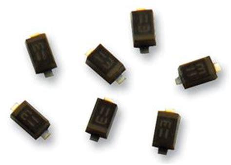 diode incorporated ptzte2527a datasheet rohm pdf