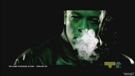 50 cent this is how we do game ft 50 cent how we do download idspin
