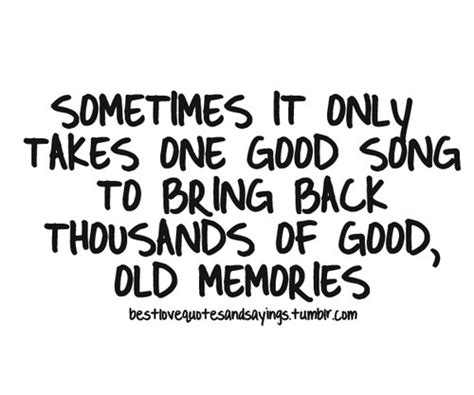 old school love song quotes