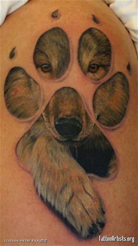 animal tattoo codes animal tattoos and designs
