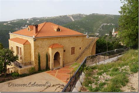 Home Design Gallery Lebanon by Discover Lebanon Image Gallery Old Houses Villa House