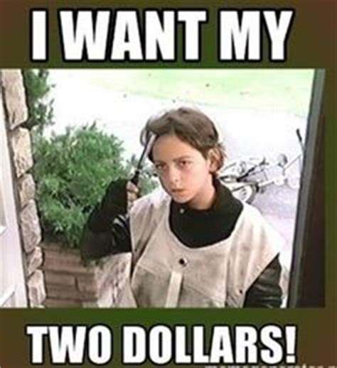 Adventures In Babysitting Meme - 1000 images about movie memories on pinterest