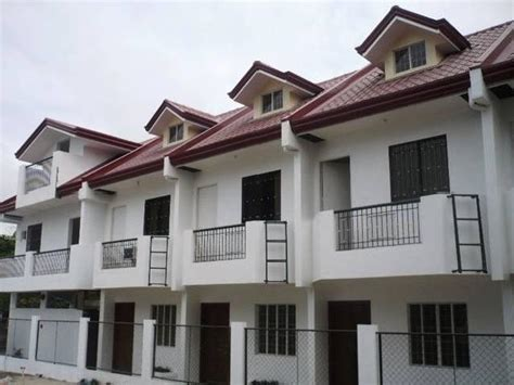 Rental Appartments by For Rent Panga 7 Term Apartments For Rent In