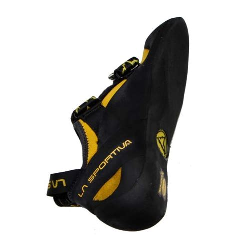 la sportiva miura vs climbing shoes la sportiva miura vs rock climbing shoes for 227 00