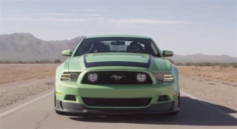 2005 ford mustang gt recalls ford recalls 05 14 mustang 05 06 ford gt airbag issue