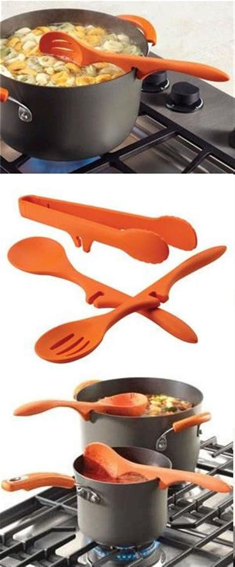 unique kitchen utensils 435 best unique kitchen gadgets utensils accessories