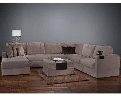 washing lovesac covers 25 best lovesac sectionals images on pinterest lovesac