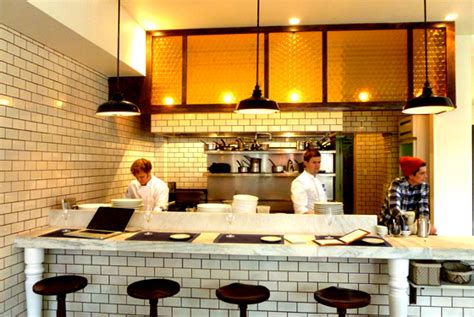 Pub And Kitchen by Pub Kitchen Crew Opening Fitler Dining Room Tomorrow