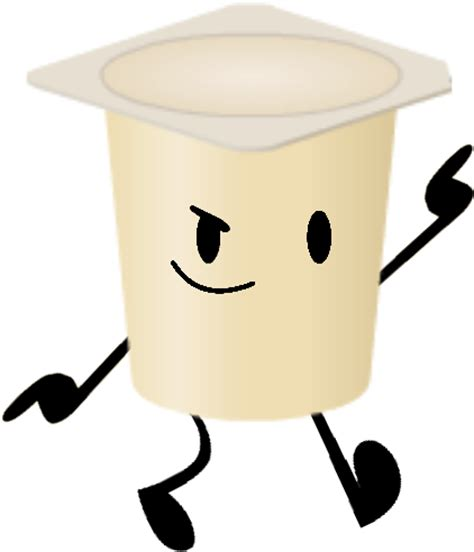 image object illusion pudding cup.png | object illusion