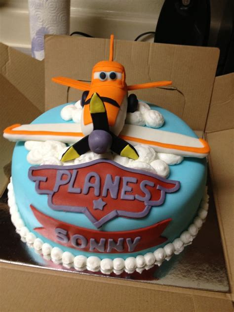dusty crophopper cake planes cake birthday cake dusty crophopper cake boy cake